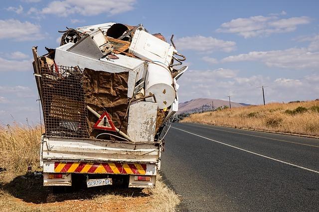 Emergenza rifiuti. Il Sindaco di Bagheria: un nuovo decreto regionale non risolve il problema